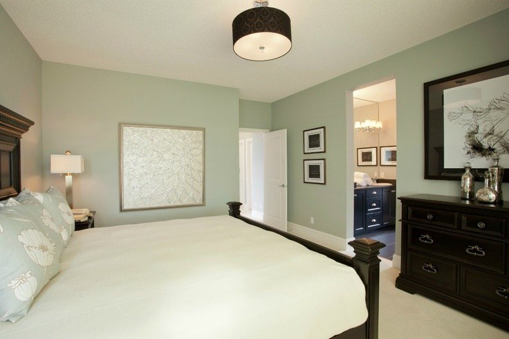 Best Nice Bedroom Color Bedrooms Pinterest The Guest With Pictures