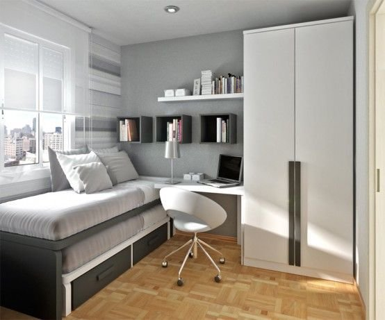 Best 1000 Ideas About Teenage Bedrooms On Pinterest Teenage With Pictures