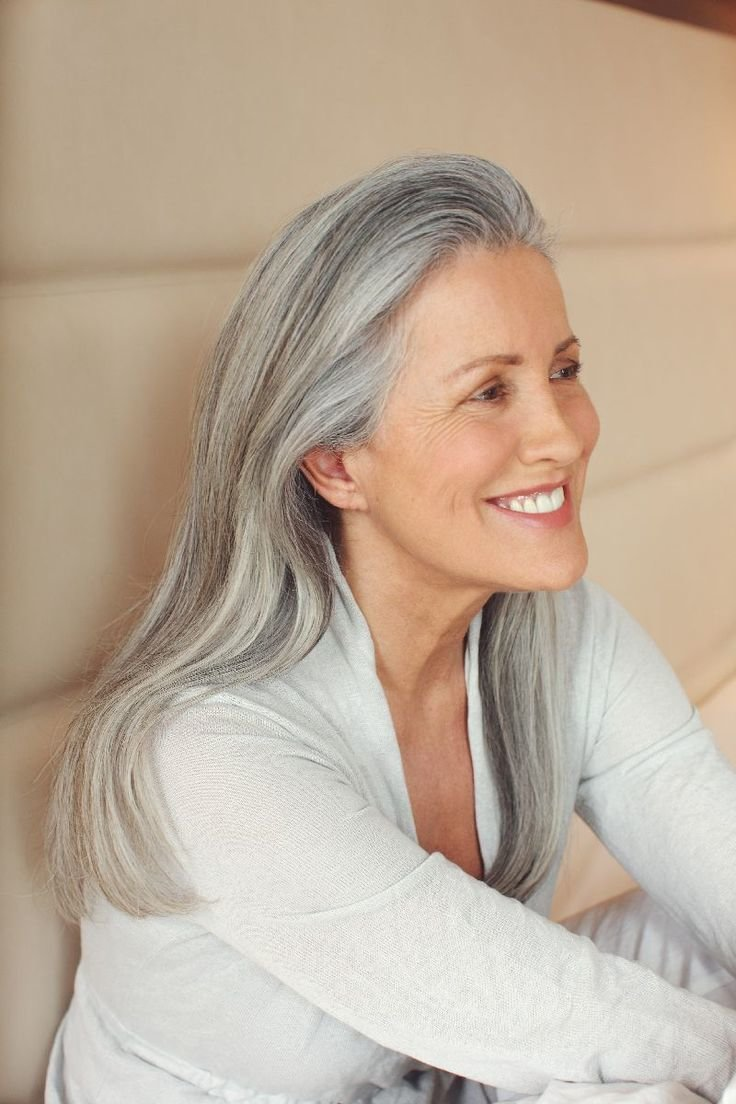 Free 17 Best Images About Hairstyles For Women Over 50 On Wallpaper