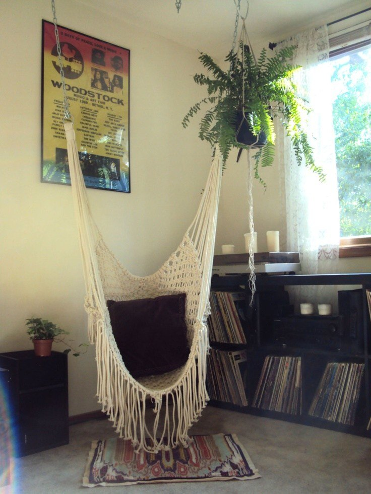 Best 17 Best Images About Hammock Swings On Pinterest With Pictures