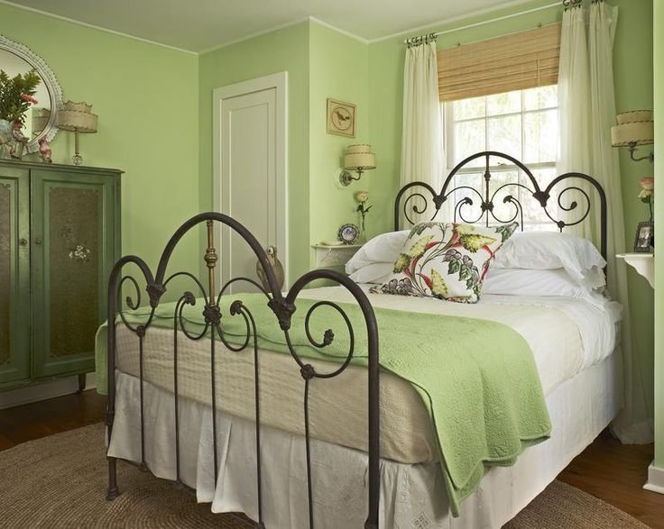 Best 17 Best Ideas About Antique Iron Beds On Pinterest With Pictures