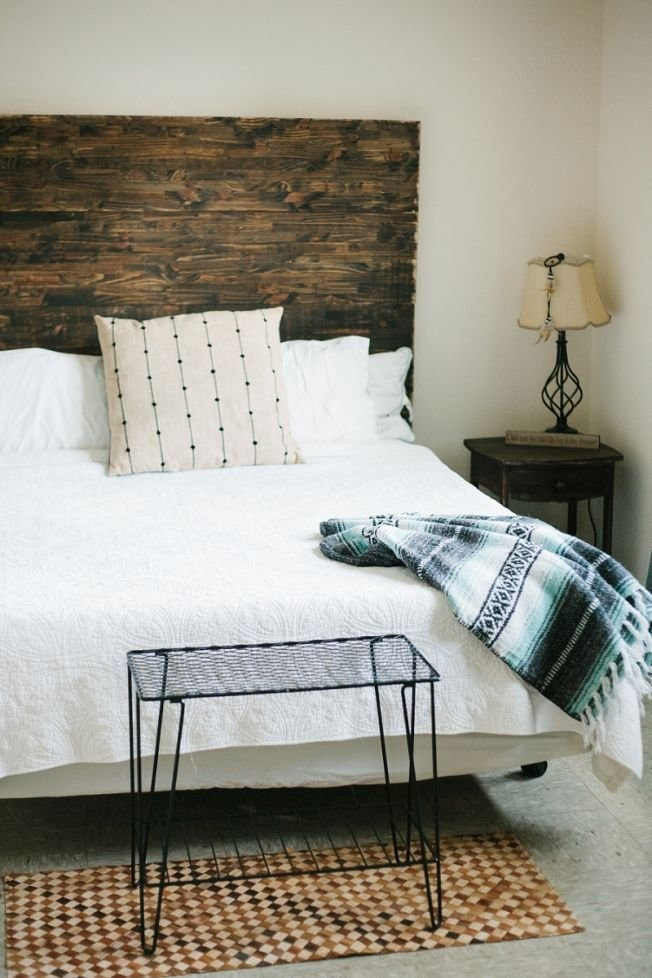 Best Diy Rustic Simplistic Tribal And Native American Inspired With Pictures