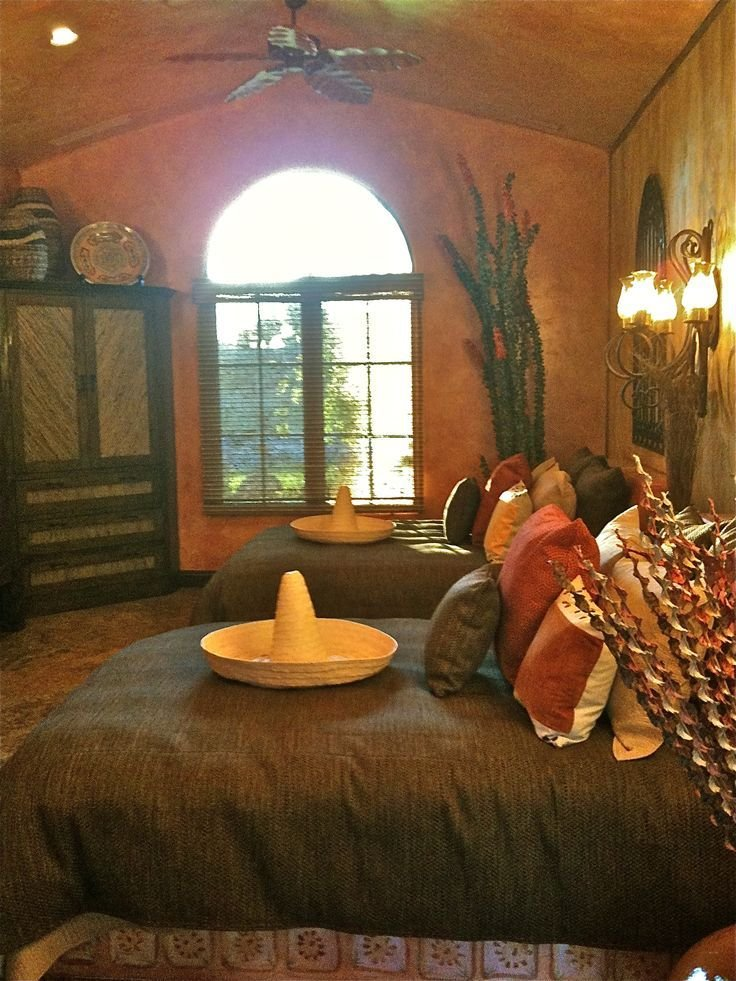 Best 141 Best Images About Hacienda Architecture On Pinterest With Pictures