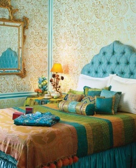 Best 25 Best Ideas About Indian Themed Bedrooms On Pinterest With Pictures