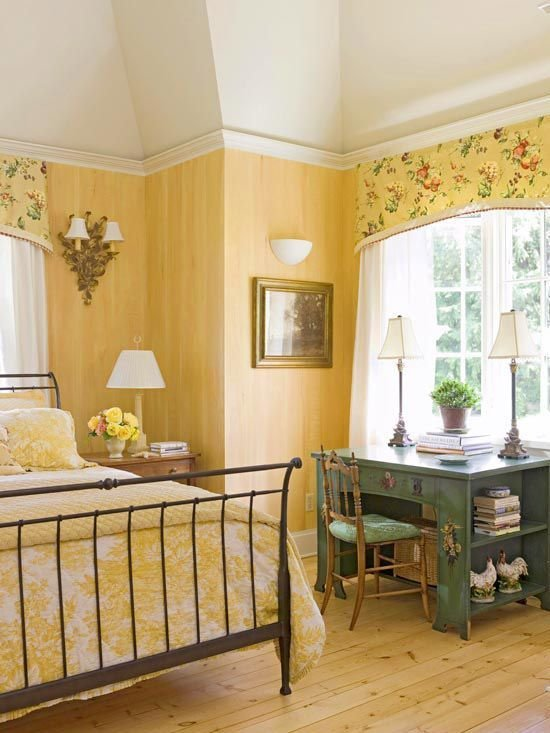 Best 17 Best Ideas About Yellow Bedrooms On Pinterest Yellow With Pictures
