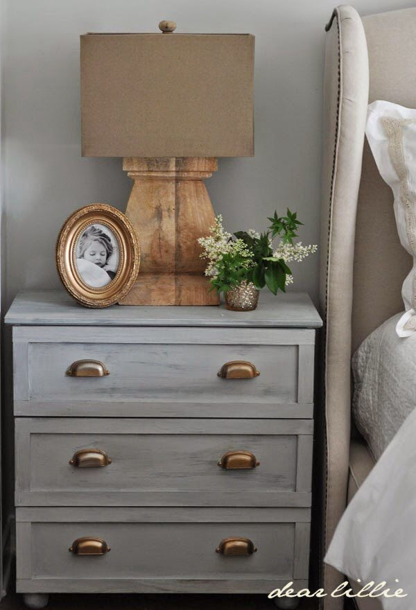 Best 20 Small Dresser Ideas On Pinterest Corner With Pictures