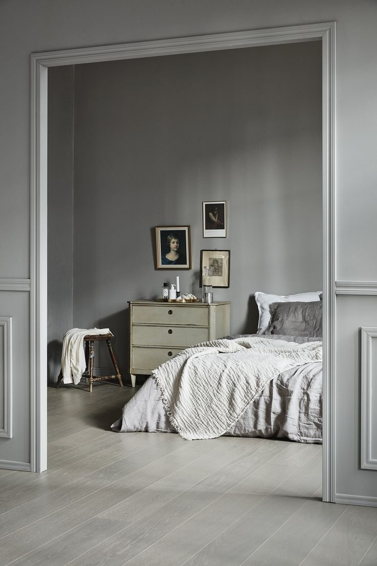 Best 17 Best Ideas About Grey Bedrooms On Pinterest Grey With Pictures
