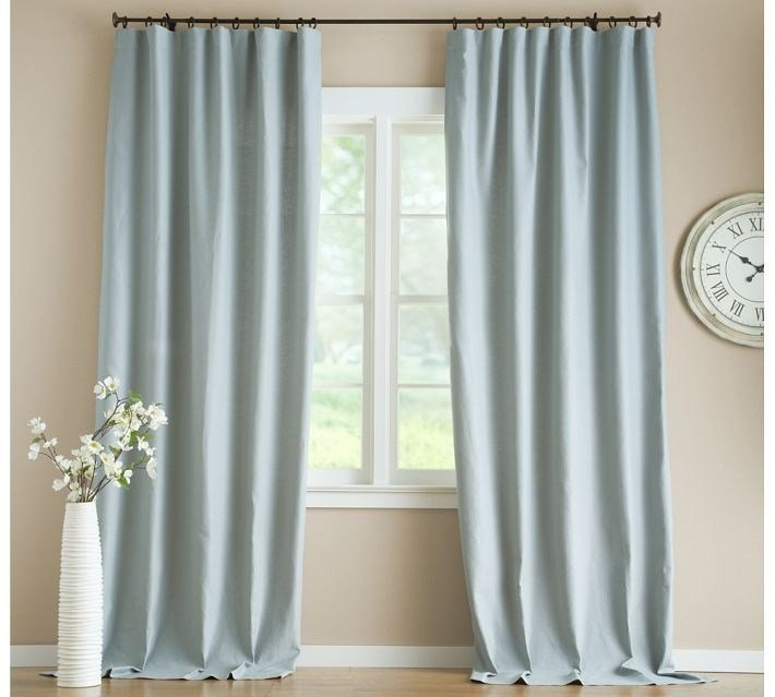 Best 20 Cabin Curtains Ideas On Pinterest Farmhouse With Pictures