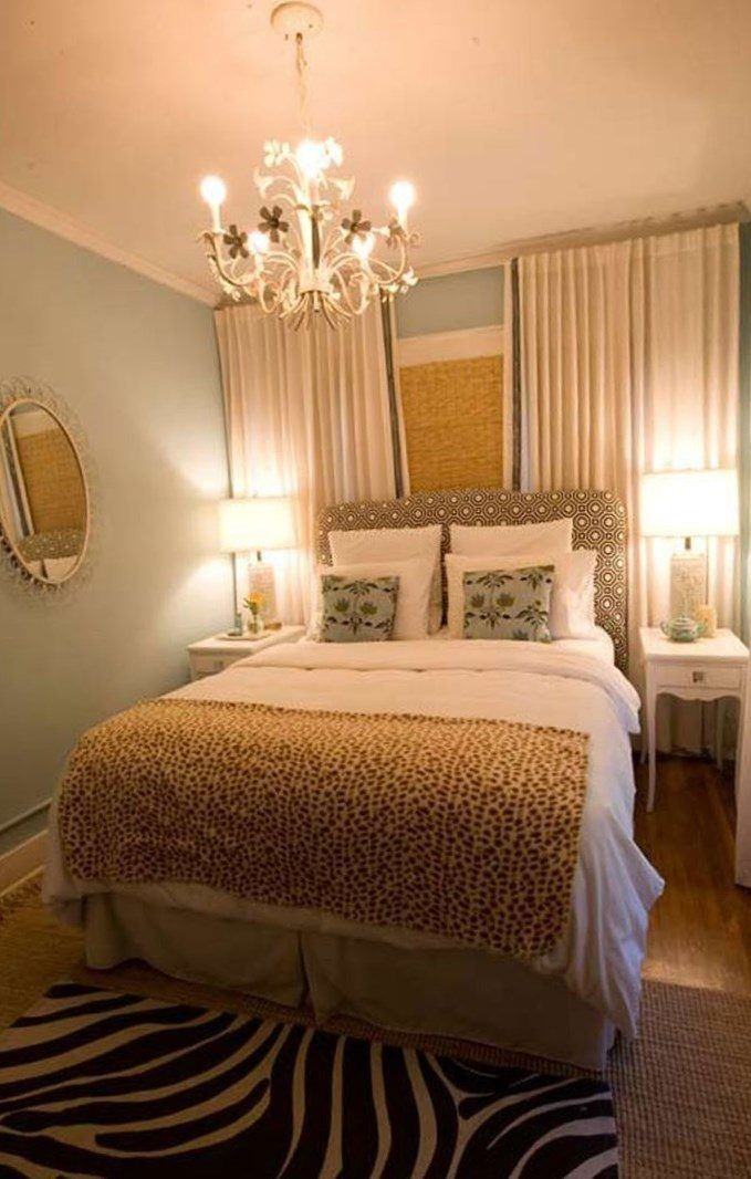 Best 17 Best Bedroom Ideas For Couples On Pinterest Couple With Pictures
