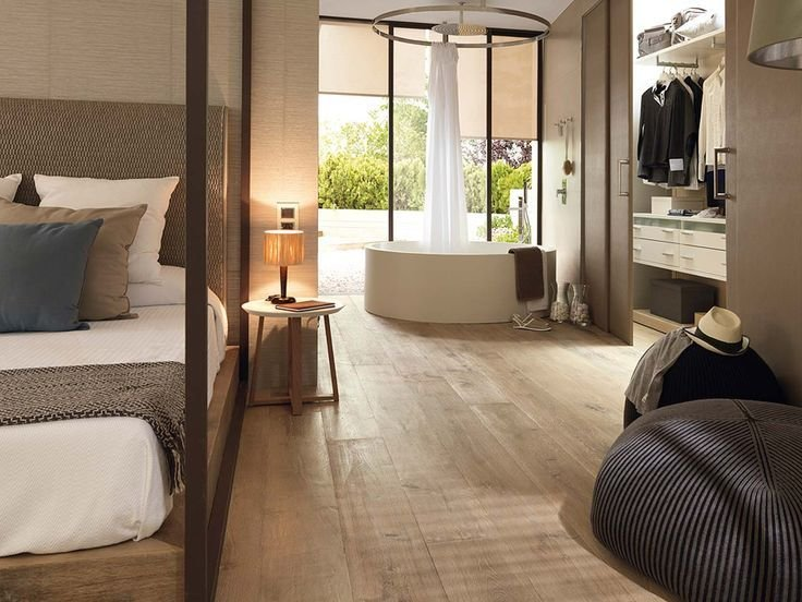 Best 81 Best Images About Porcelanosa On Pinterest Ceramics With Pictures