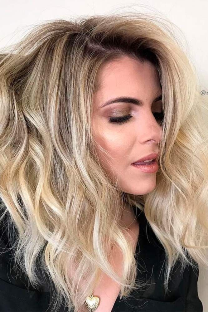 Free 17 Best Images About Hairstyles On Pinterest Easy Long Wallpaper