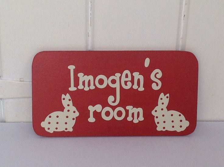 Best 25 Best Ideas About Door Plaques On Pinterest Diy House With Pictures