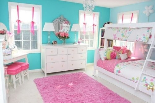 Best Big Sister Room Redo Cute Bigsister Kidsrooms With Pictures