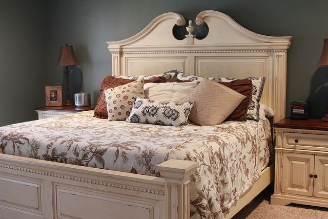 Best 17 Best Ideas About Cream Bedroom Furniture On Pinterest With Pictures