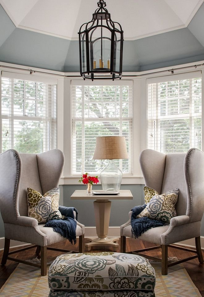 Best 25 Bay Window Decor Ideas On Pinterest Bay Windows With Pictures
