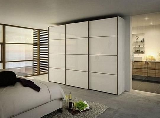 Best 17 Best Ideas About Ikea Room Divider On Pinterest Room With Pictures