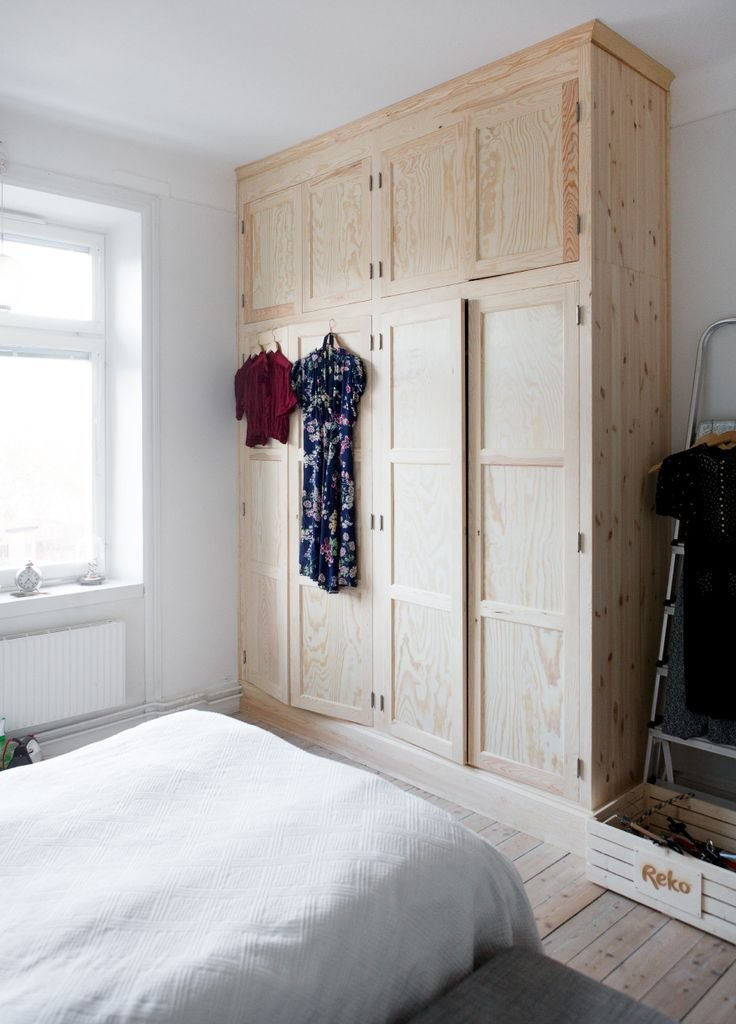 Best 17 Best Ideas About Bedroom Cupboards On Pinterest Built With Pictures