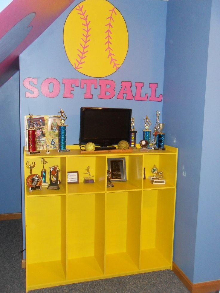 Best 17 Best Images About Softball On Pinterest Softball With Pictures