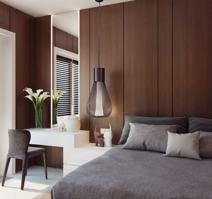 Best 25 Modern Bedroom Design Ideas On Pinterest With Pictures