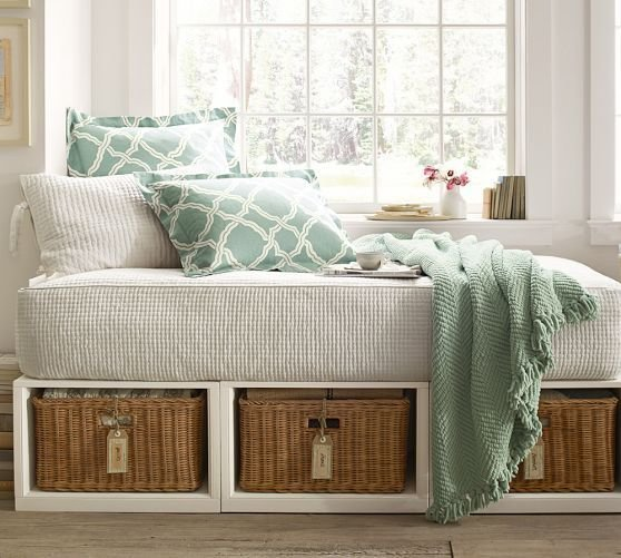 Best 25 Best Daybed Bedroom Ideas On Pinterest Girls Daybed With Pictures