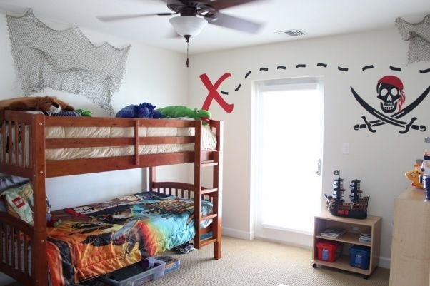 Best 25 Best Ideas About Pirate Themed Bedrooms On Pinterest Beach Theme Nursery Pirate Nursery With Pictures