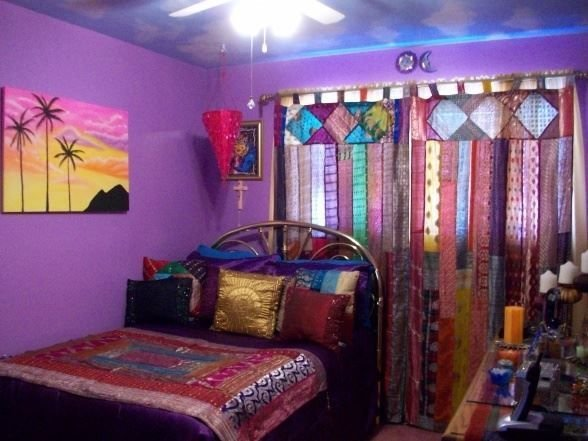 Best Gypsy Style Bedroom Airstream Pinterest Style Gypsy With Pictures
