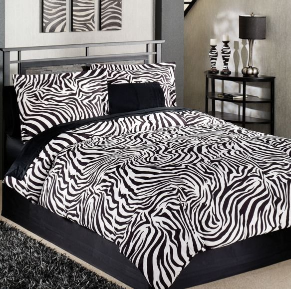 Best 25 Best Ideas About Zebra Bedding On Pinterest Zebra With Pictures
