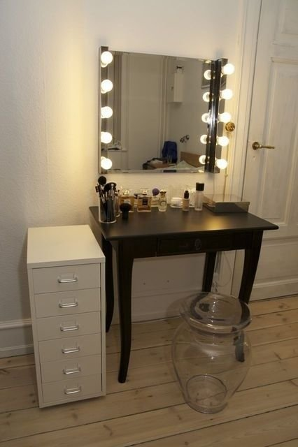 Best 25 Vanity Set With Lights Ideas On Pinterest With Pictures
