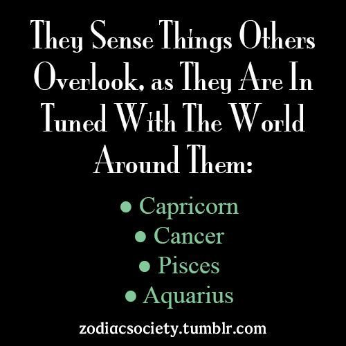 Best 17 Best Images About Pisces On Pinterest Zodiac Society With Pictures