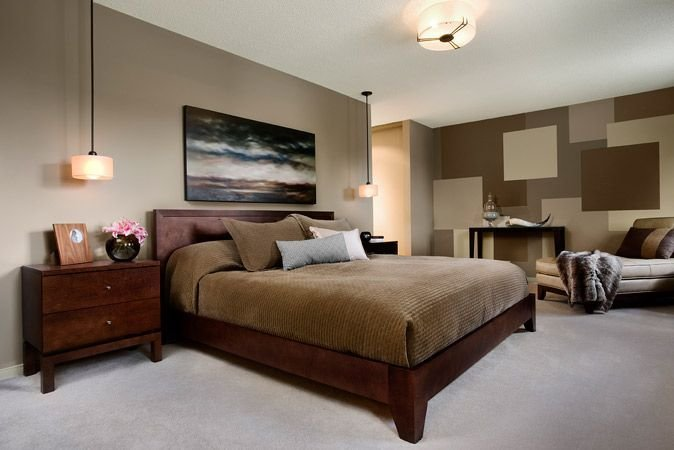 Best 21 Best Images About Bedroom Color Schemes On Pinterest With Pictures