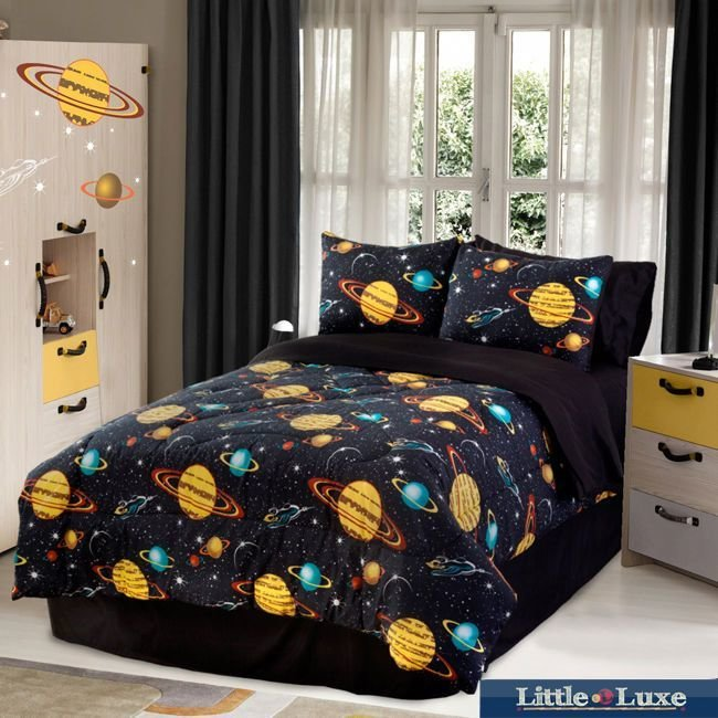Best 17 Best Images About Creative Kids Bedrooms On Pinterest With Pictures