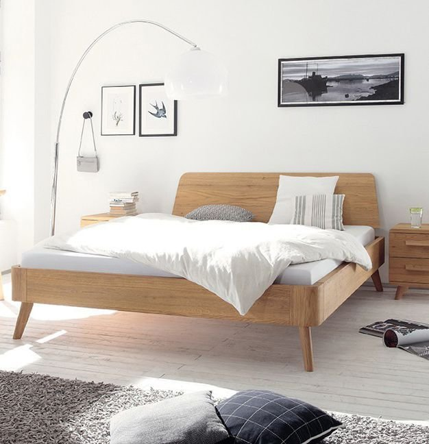Best 25 Retro Bedrooms Ideas On Pinterest With Pictures