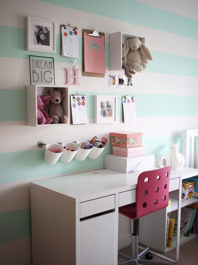 Best 25 Best Ideas About Kids Bedroom Paint On Pinterest With Pictures