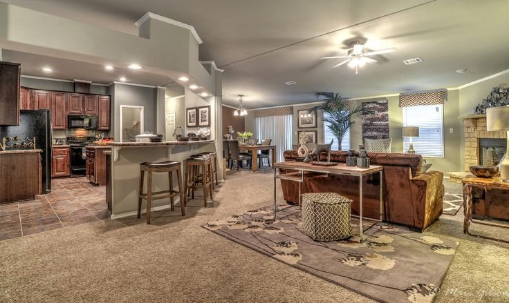 Best 25 Best Ideas About Palm Harbor Homes On Pinterest With Pictures