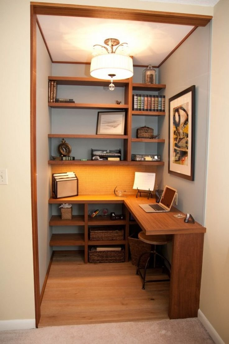 Best 17 Best Ideas About Small Desk Bedroom On Pinterest Small Bedroom Office Small Desks And Room With Pictures