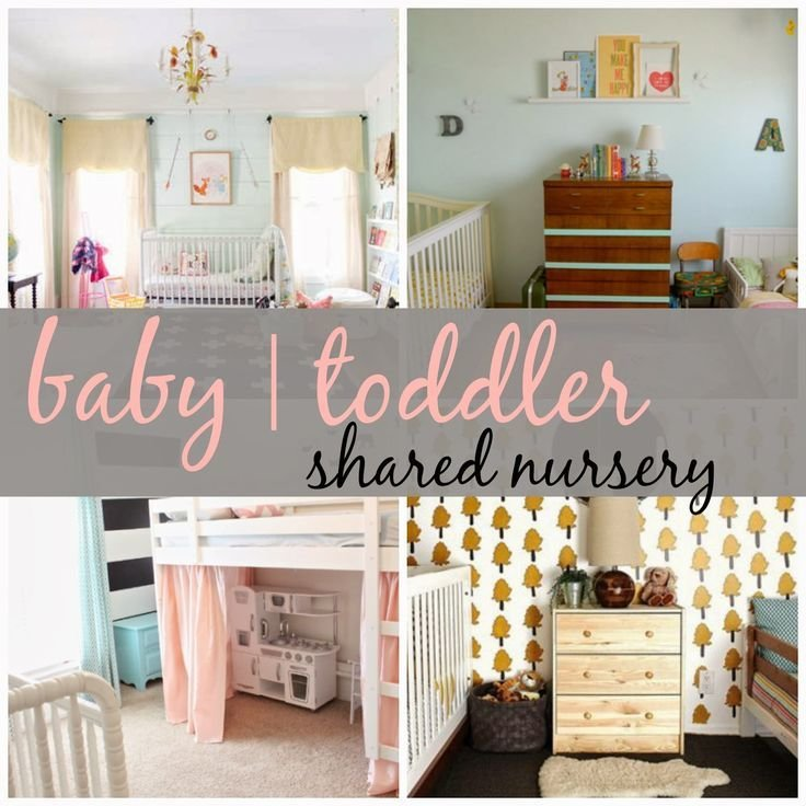 Best 25 Best Ideas About Sibling Room On Pinterest Shared With Pictures
