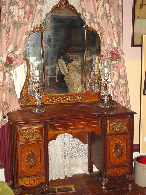 Best 17 Best Images About Vintage Bedroom On Pinterest With Pictures