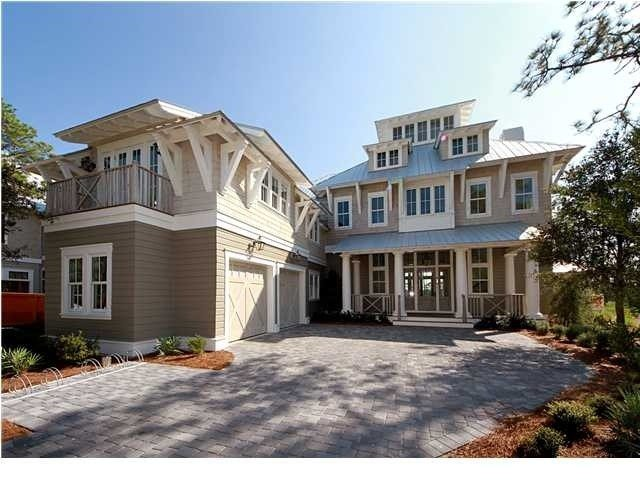 Best Watercolor Santa Rosa Beach Florida Homes For Sale Mls With Pictures