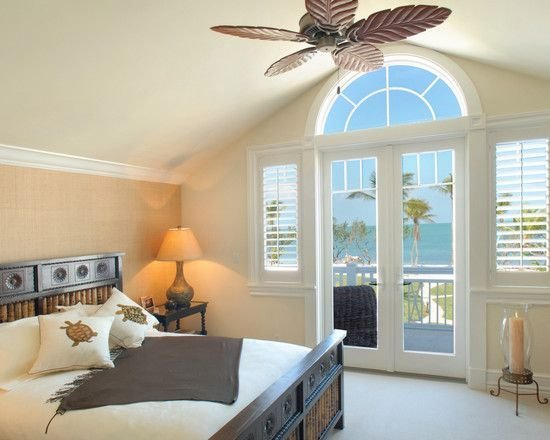 Best Crown Moulding For Vaulted Ceilings Design Pictures With Pictures