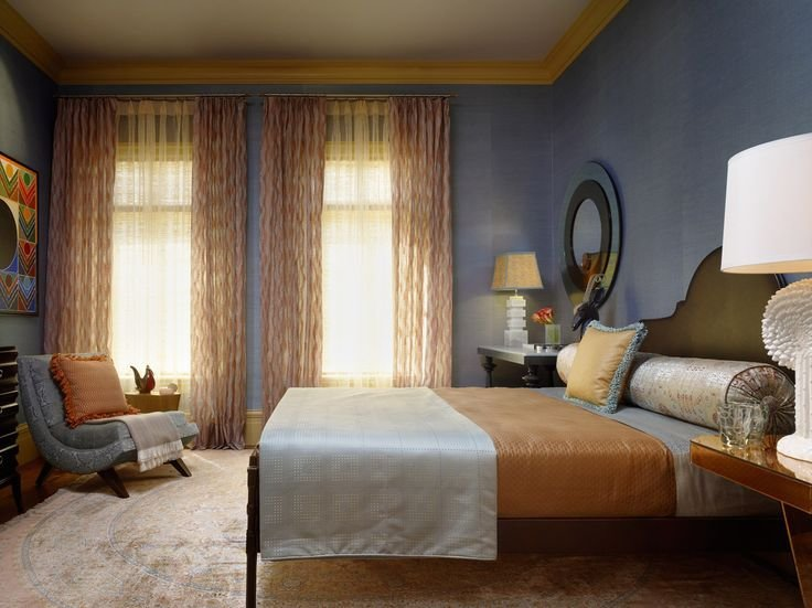 Best 17 Best Ideas About Periwinkle Bedroom On Pinterest With Pictures