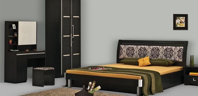 Best Godrej Interio Bedroom Concepts Godrej Interio Pinterest Home Office Furniture And Furniture With Pictures