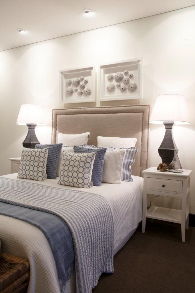 Best Home Staging Home Styling Styling For Sale Iluka Road With Pictures