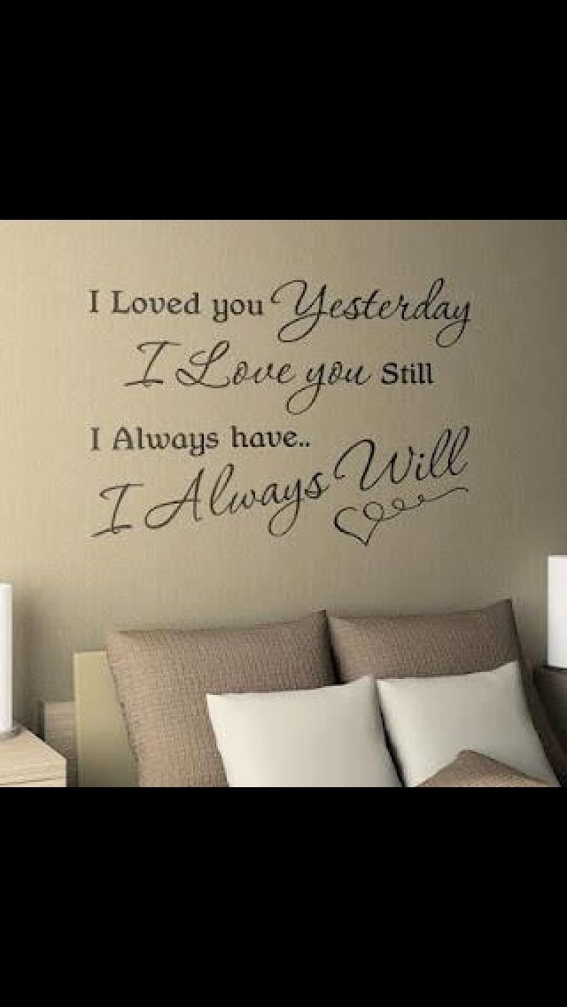 Best I Would Love The Master Bedroom To Have Something Like With Pictures
