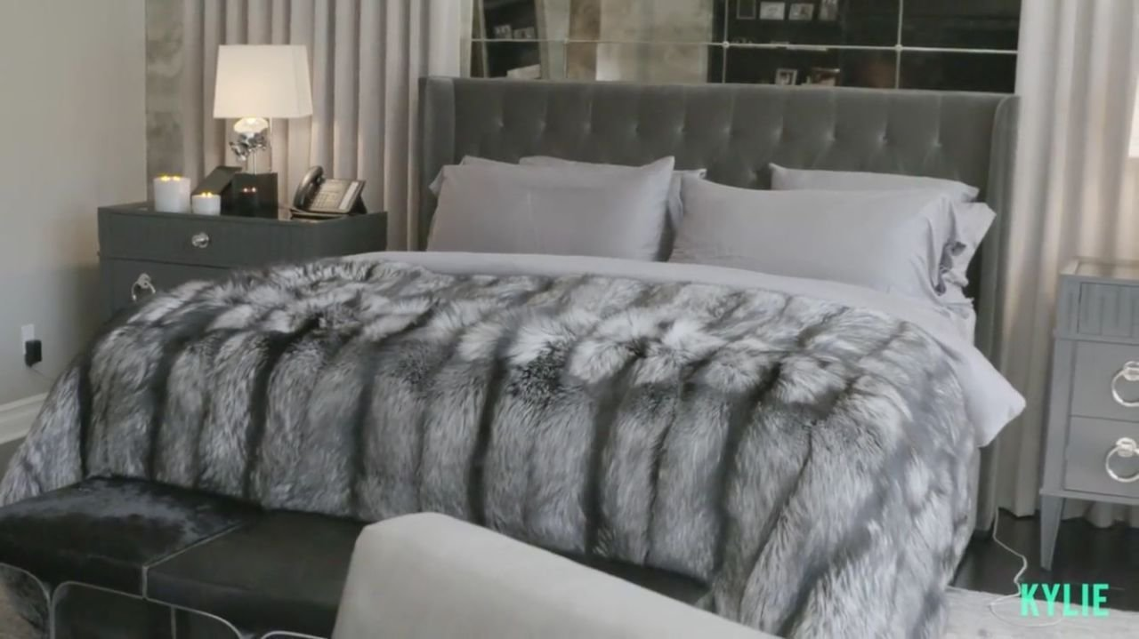 Best 25 Kylie Jenner Bedroom Ideas On Pinterest Diy With Pictures