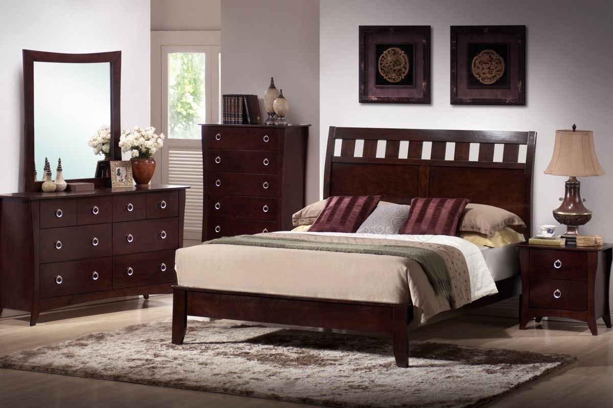 Best A M B Furniture Design Bedroom Furniture Bedroom With Pictures