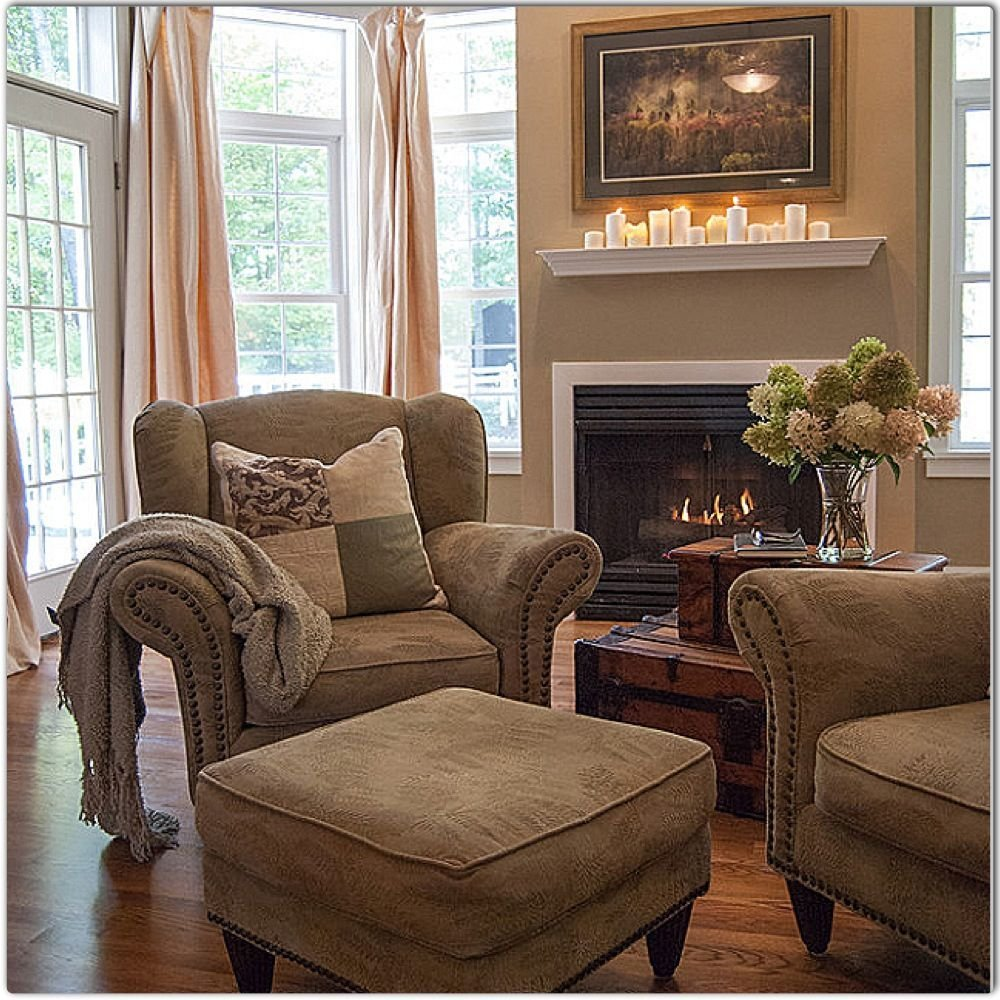 Best 25 Bedroom Seating Ideas On Pinterest Bedroom Seating Areas Bedroom Chair And Rustic With Pictures