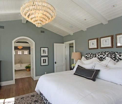 Best What Bedroom Colors Are Best Paint Colors Vaulted With Pictures