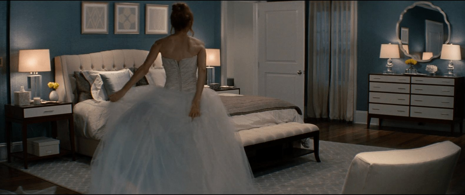 Best The Other Woman Bedroom Movies Set Up Pinterest With Pictures