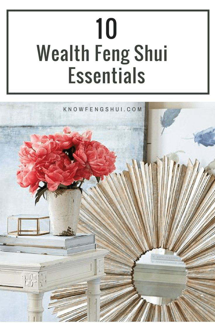 Best The 25 Best Feng Shui Wealth Ideas On Pinterest Feng With Pictures