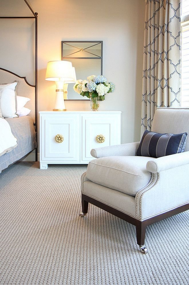 Best 25 Neutral Bedroom Curtains Ideas On Pinterest With Pictures